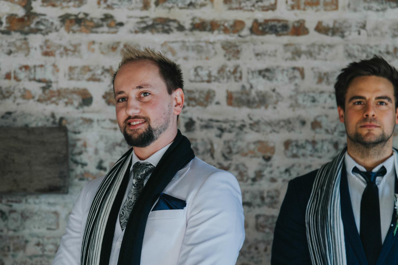 Cape Town Wedding Photographer - Bianca Asher-17.jpg