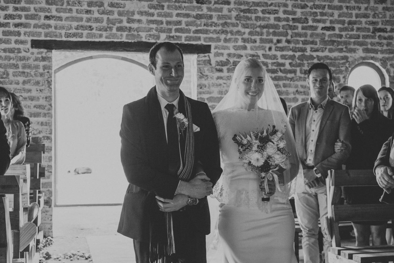 Cape Town Wedding Photographer - Bianca Asher-18.jpg