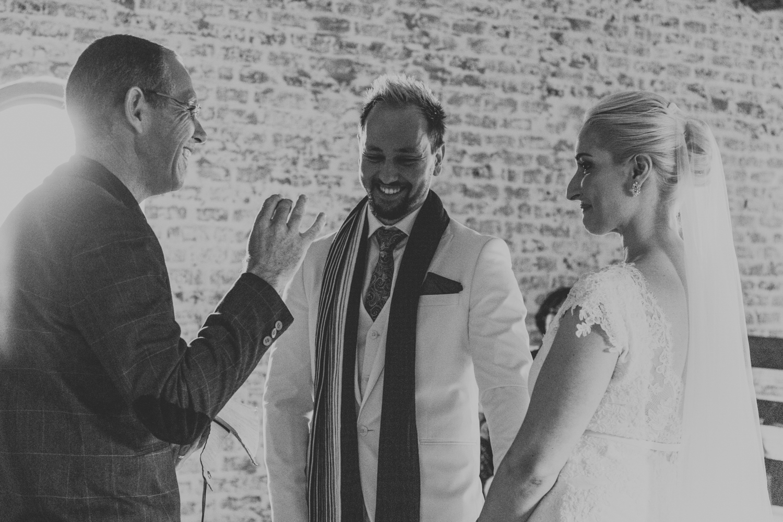 Cape Town Wedding Photographer - Bianca Asher-22.jpg