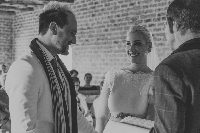 Cape Town Wedding Photographer - Bianca Asher-26.jpg