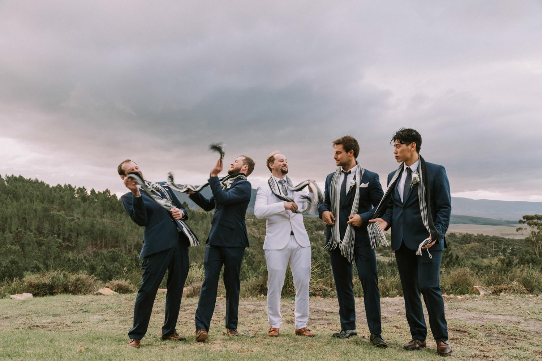 Cape Town Wedding Photographer - Bianca Asher-40.jpg