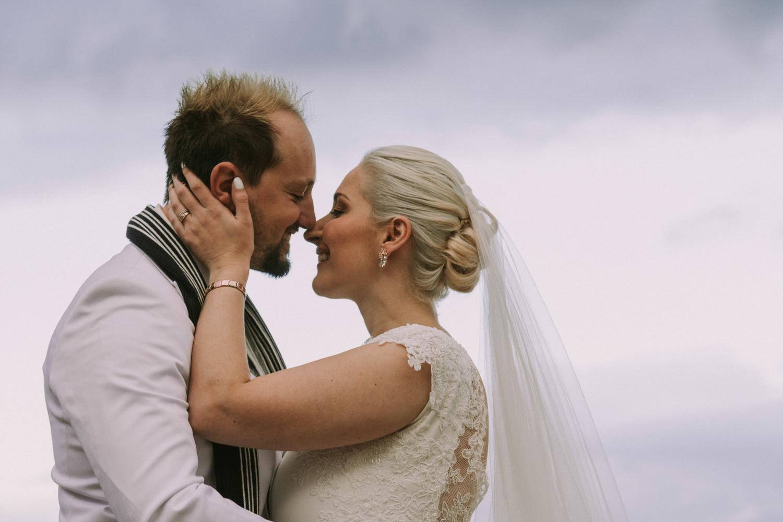 Cape Town Wedding Photographer - Bianca Asher-48.jpg