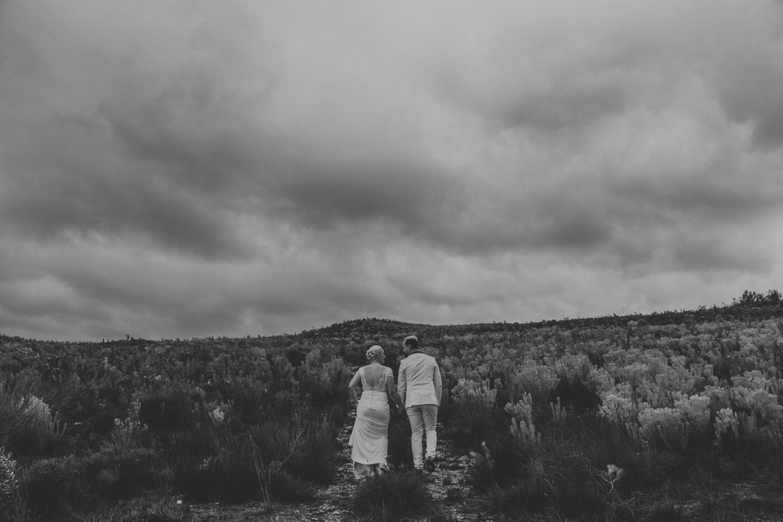 Cape Town Wedding Photographer - Bianca Asher-51.jpg