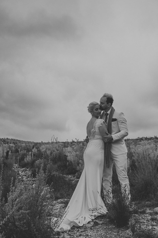 Cape Town Wedding Photographer - Bianca Asher-52.jpg