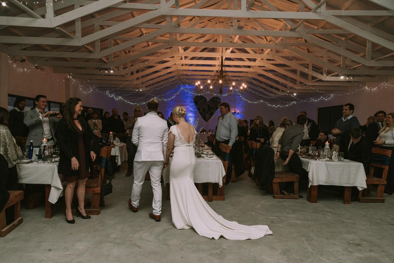 Cape Town Wedding Photographer - Bianca Asher-54.jpg