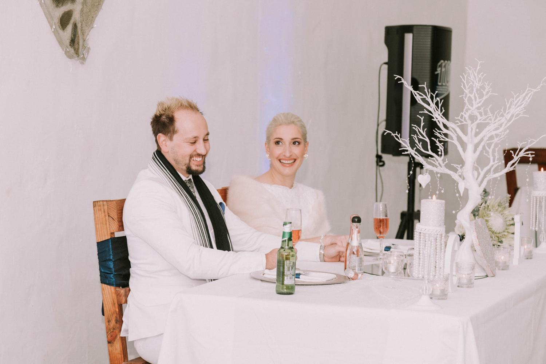 Cape Town Wedding Photographer - Bianca Asher-55.jpg