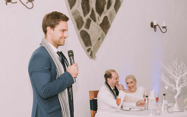 Cape Town Wedding Photographer - Bianca Asher-59.jpg