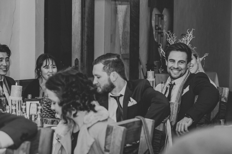 Cape Town Wedding Photographer - Bianca Asher-61.jpg