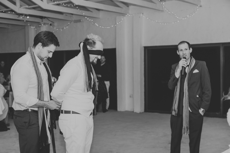 Cape Town Wedding Photographer - Bianca Asher-68.jpg
