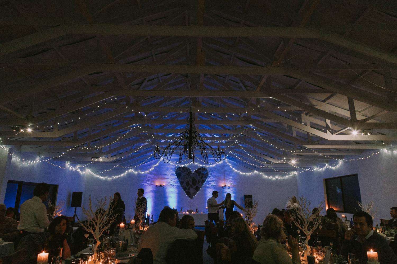 Cape Town Wedding Photographer - Bianca Asher-71.jpg