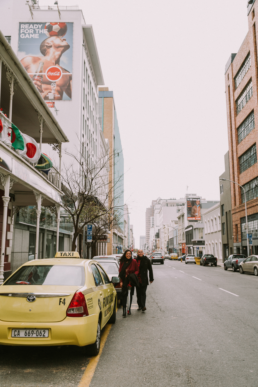 city engagement shoot-15.jpg