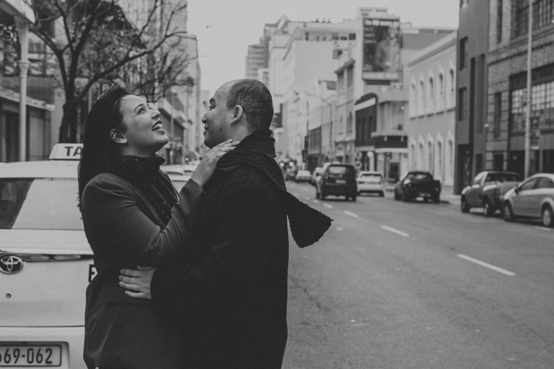 city engagement shoot-27.jpg