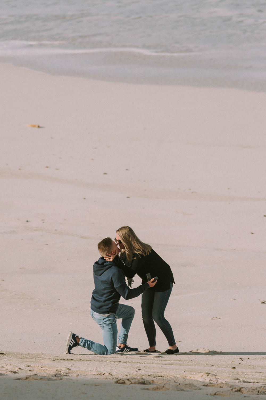 surprise engagement shoot cape town-6.jpg