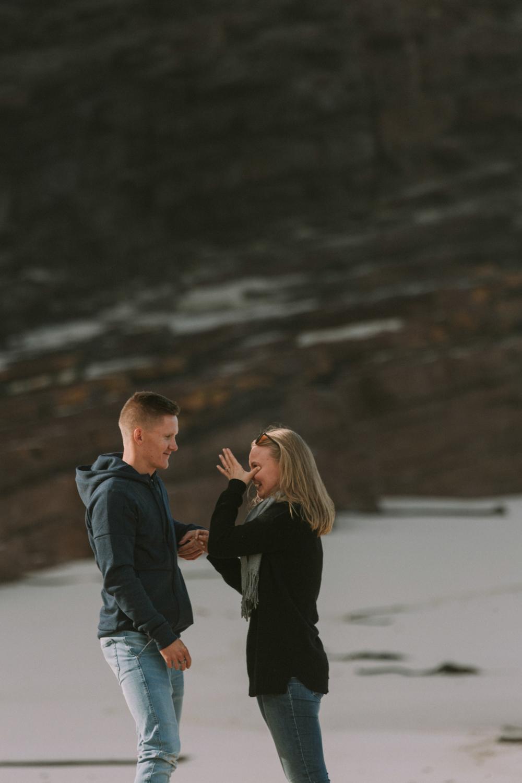 surprise engagement shoot cape town-10.jpg