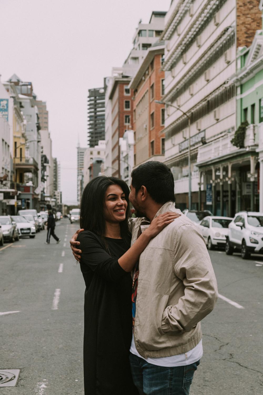 couples photographer cape town-2.jpg