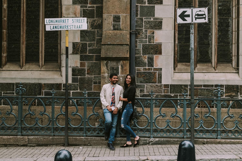couples photographer cape town-7.jpg