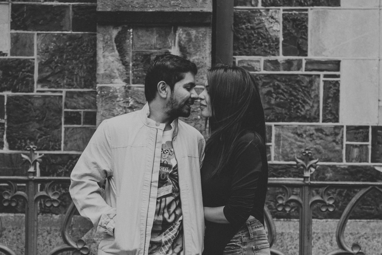 couples photographer cape town-8.jpg