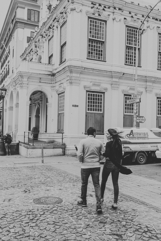 couples photographer cape town-9.jpg