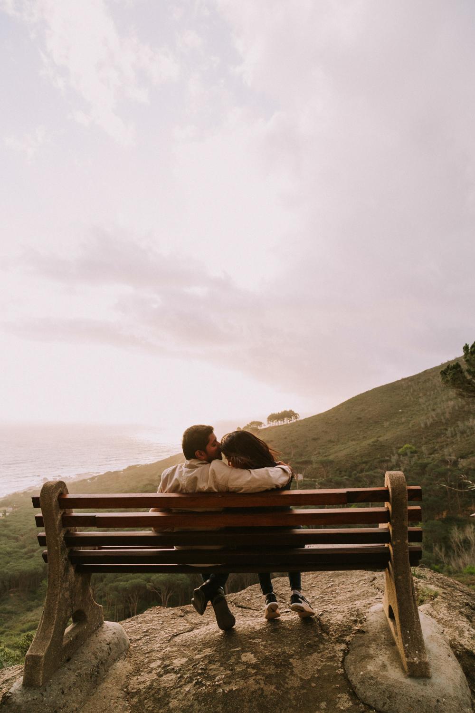 couples photographer cape town-26.jpg