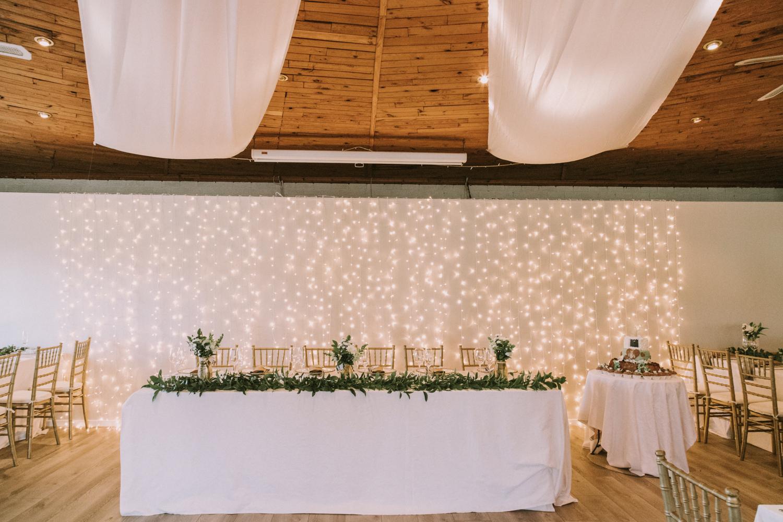 cape town wedding-8.jpg