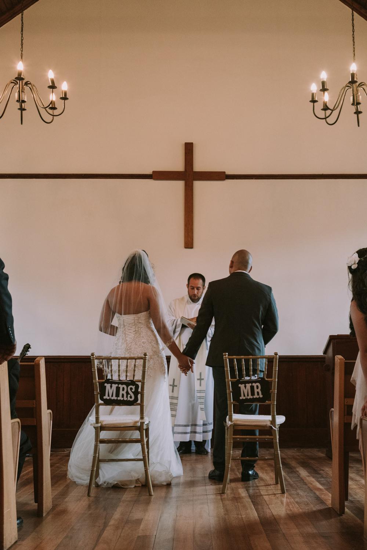 cape town wedding-38.jpg