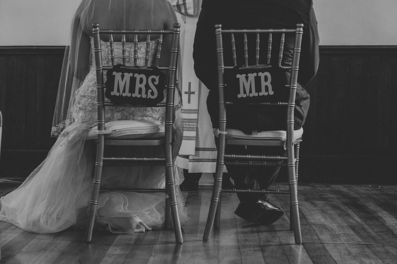cape town wedding-41.jpg