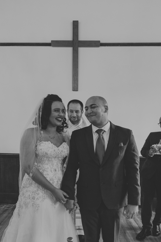 cape town wedding-45.jpg