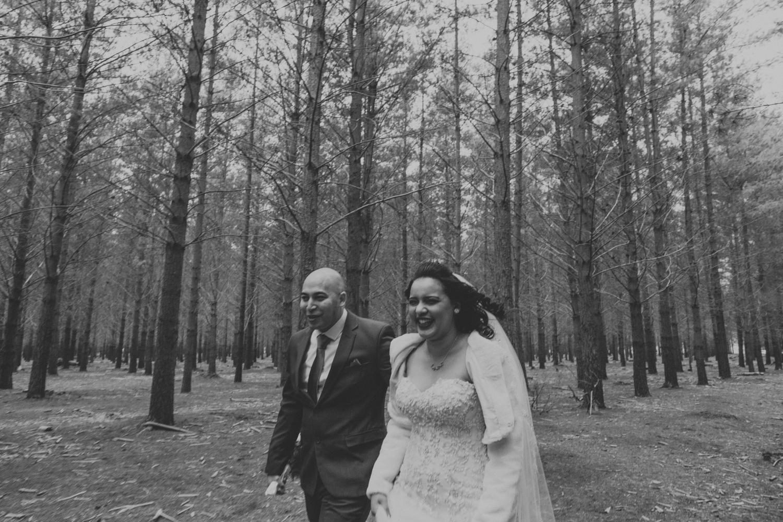 cape town wedding-56.jpg