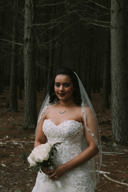 cape town wedding-58.jpg