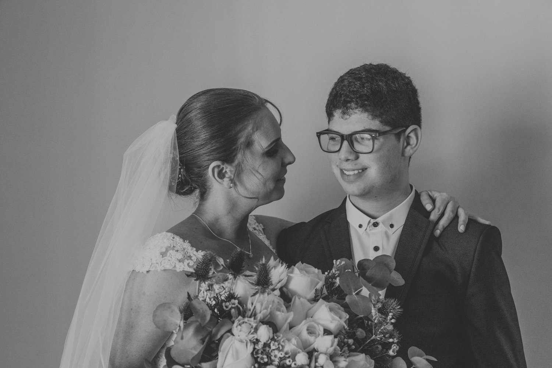 cape town wedding photographer-32.jpg