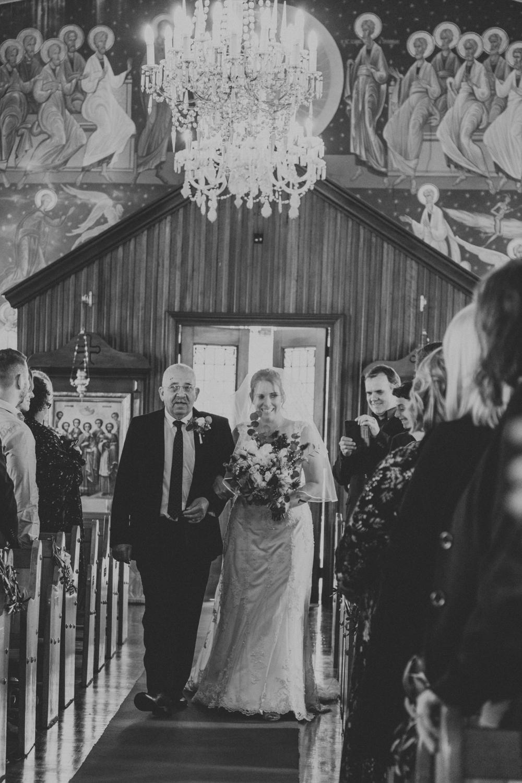cape town wedding photographer-39.jpg