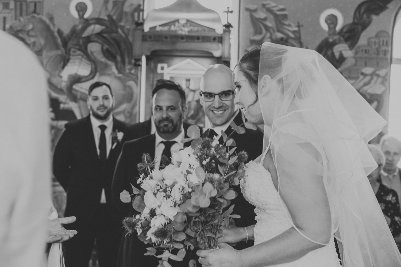 cape town wedding photographer-42.jpg