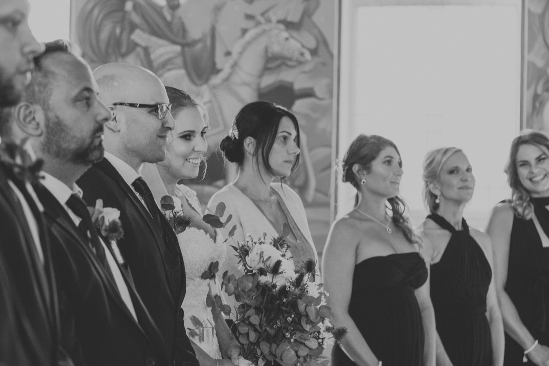 cape town wedding photographer-44.jpg
