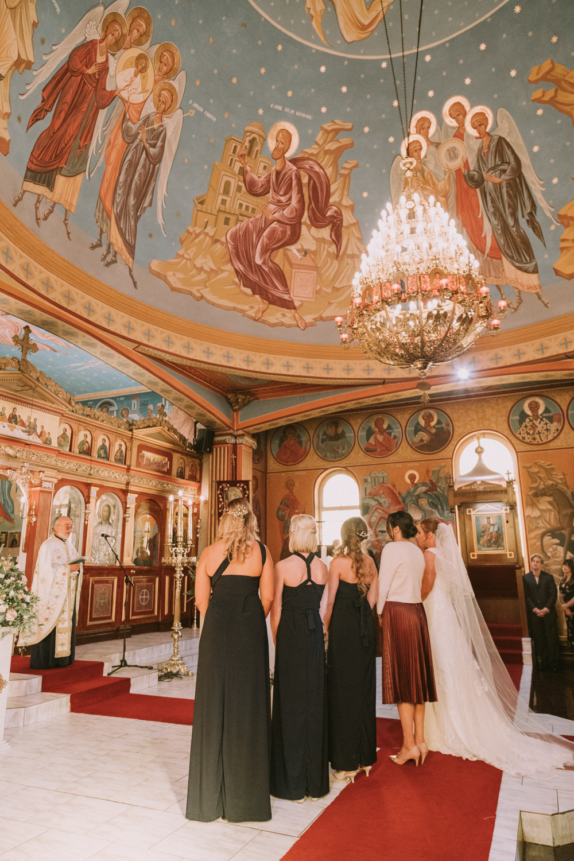 cape town wedding photographer-45.jpg