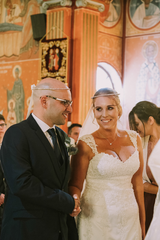 cape town wedding photographer-50.jpg
