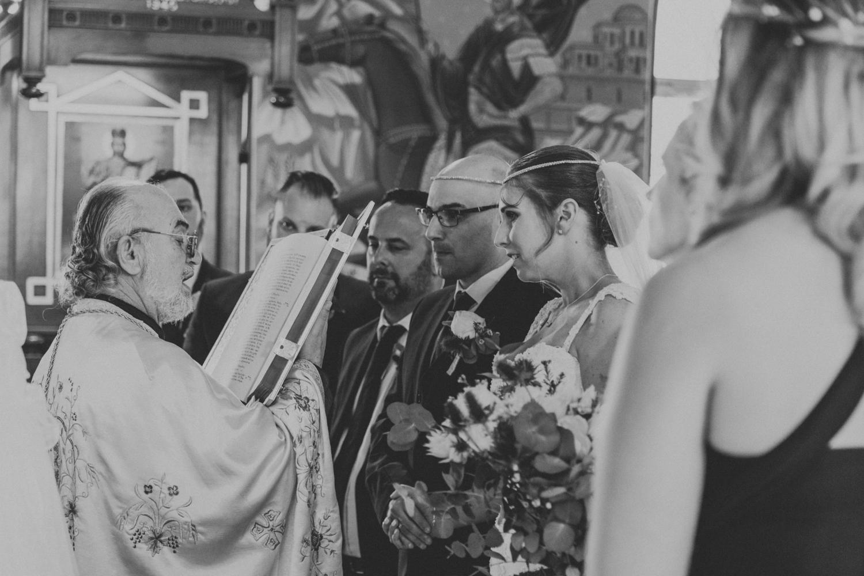 cape town wedding photographer-54.jpg