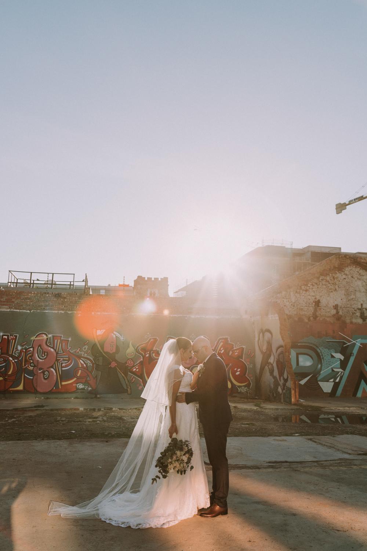 cape town wedding photographer-61.jpg