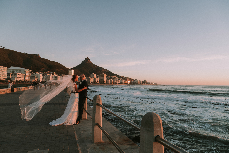 cape town wedding photographer-69.jpg