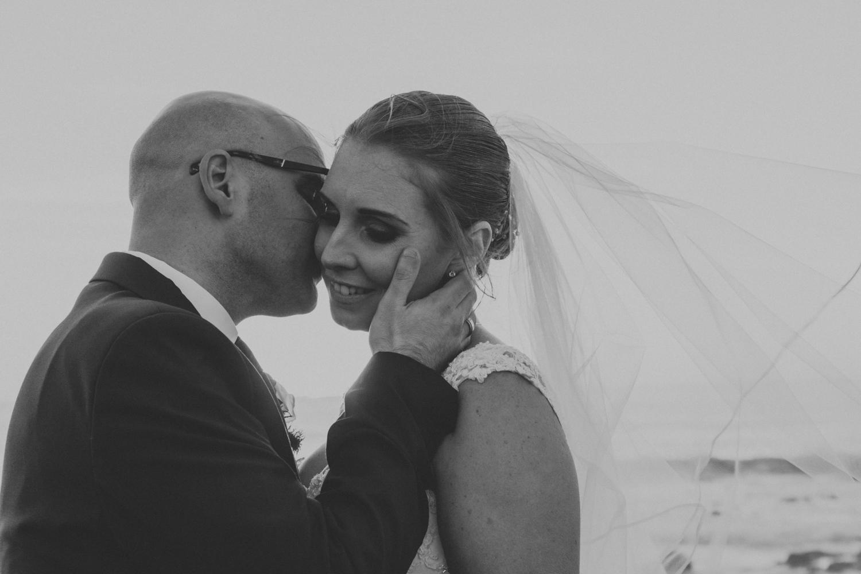 cape town wedding photographer-74.jpg
