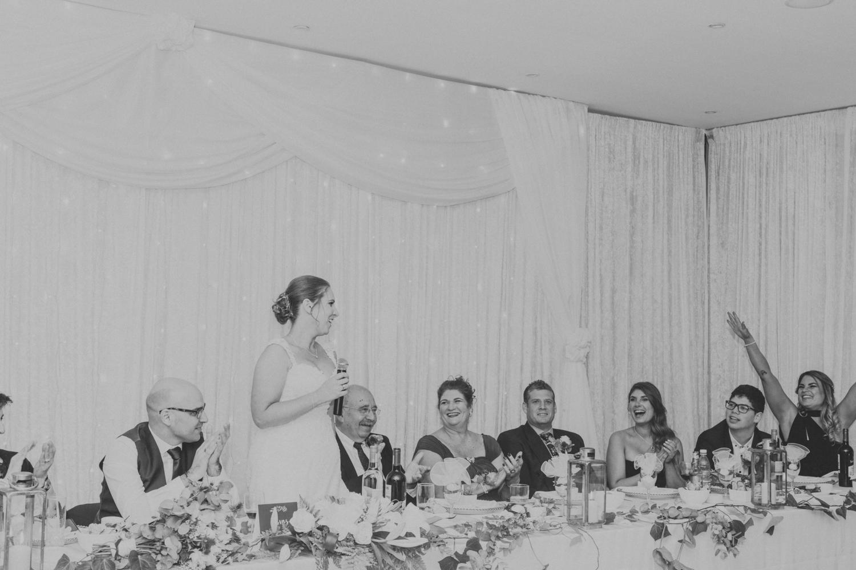 cape town wedding photographer-88.jpg