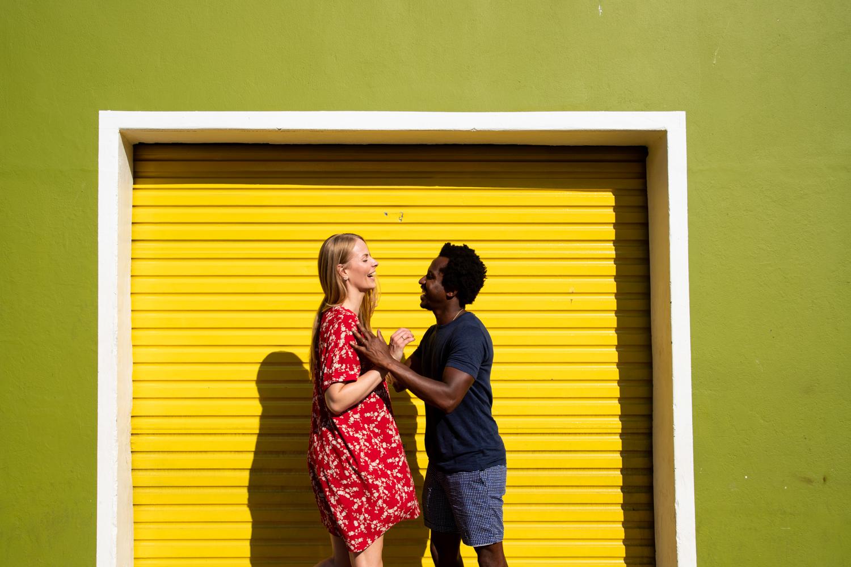 table mountain couples photo shoot-11.jpg