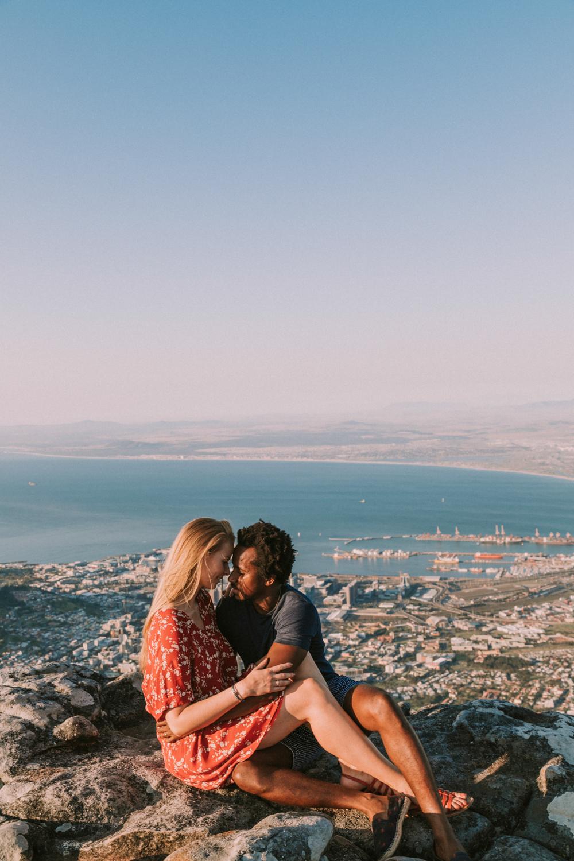 table mountain couples photo shoot-20.jpg