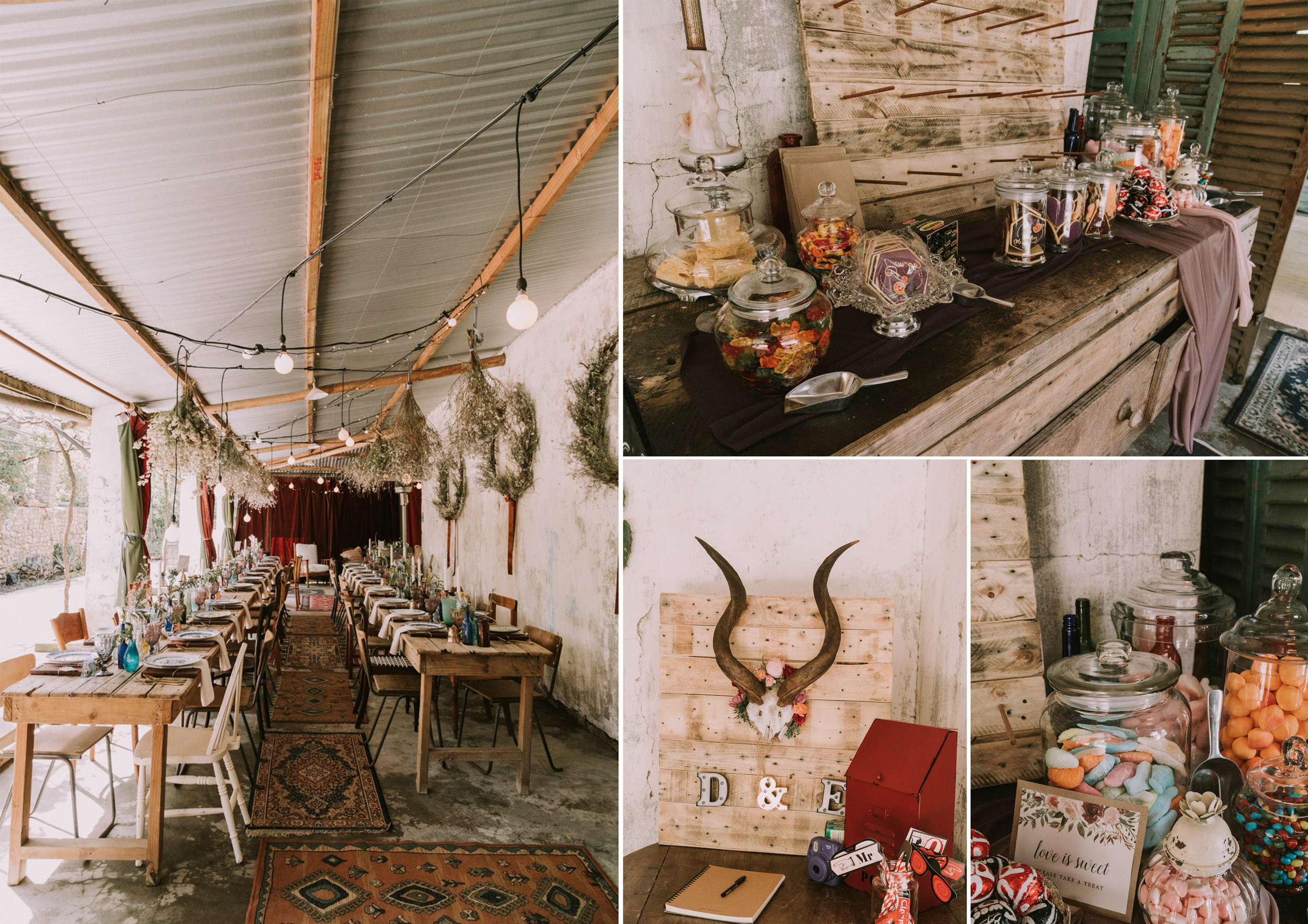 rustic wedding cape town-77.jpg