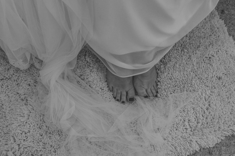 rustic wedding cape town-10.jpg