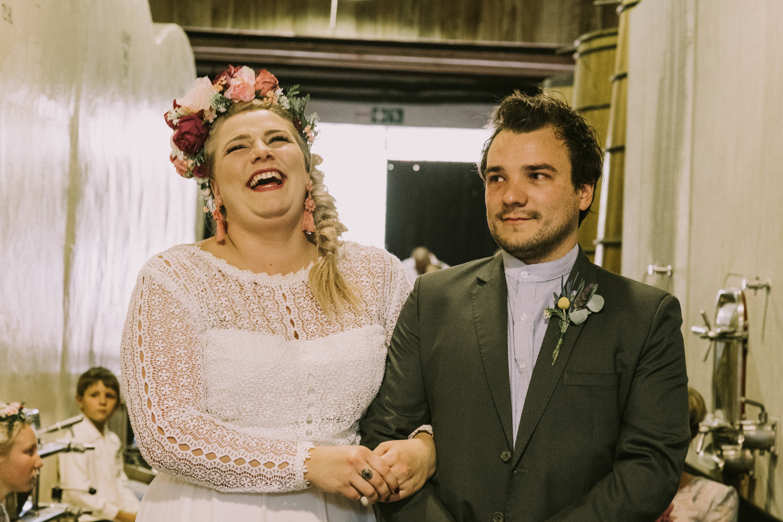 rustic wedding cape town-24.jpg