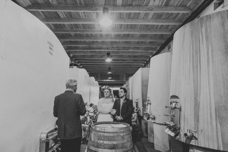 rustic wedding cape town-30.jpg