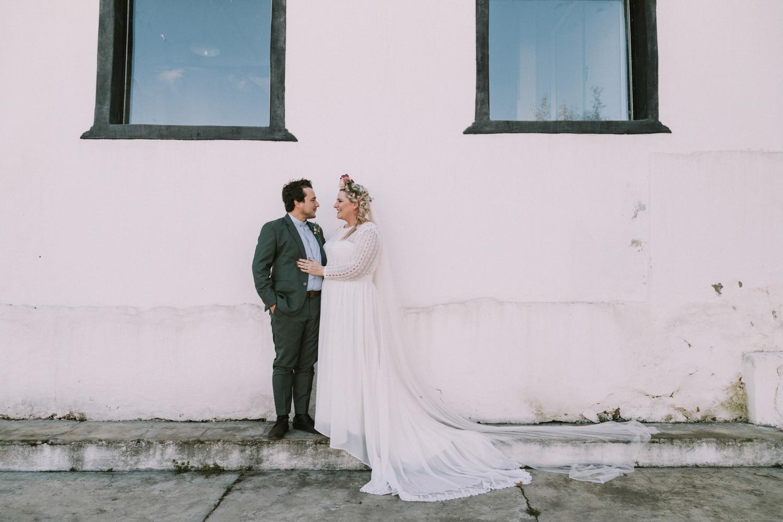 rustic wedding cape town-41.jpg