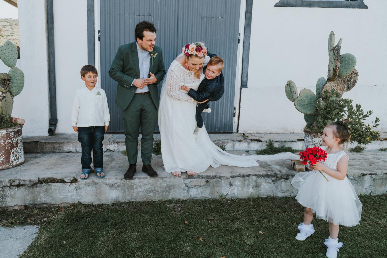 rustic wedding cape town-44.jpg