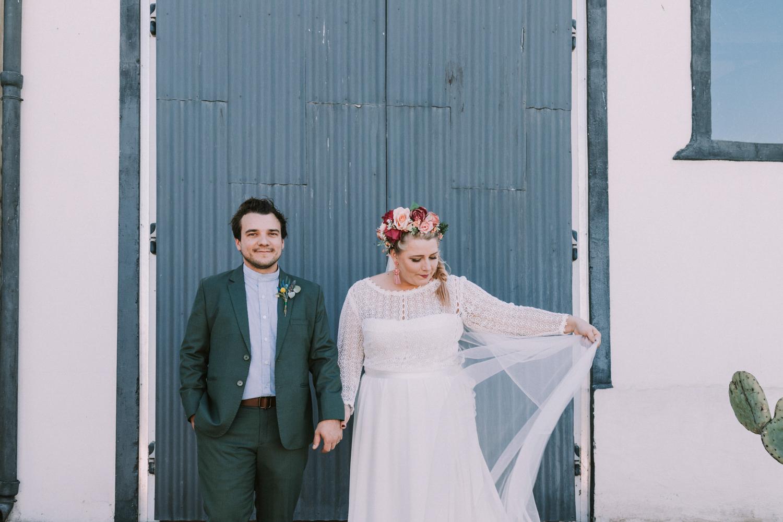 rustic wedding cape town-45.jpg