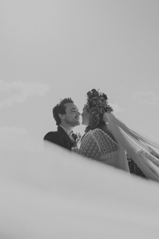 rustic wedding cape town-49.jpg